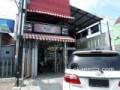 Ray's Cafe dan Resto – Jend. Sudirman Semarang