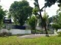 Rumah Dinas Bank Mandiri Semarang – Sisingamangaraja