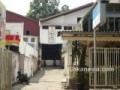Singosari Village Futsal – Singosari Semarang