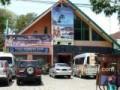 Tourist Information Center (TIC) Jawa Tengah – Pemuda Semarang
