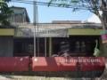 AJIEF FITNESS – Jl. Lamongan Semarang