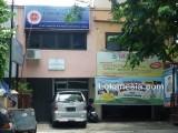 Advokat Legal Consultant A. Dani Sriyanto & Partners, Jl. MH. Thamrin B 10