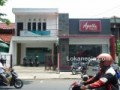 Agatha Video Thamrin – Semarang