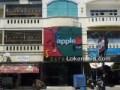 Apple VIP Karaoke  Sampangan – Jl. Kelud Semarang