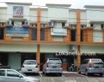Asuransi Mitra (A Member of Kalbe Group) Jl. MH. Thamrin No.27B-2