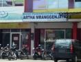 BPR Artha Mranggen Jaya Cabang Graha Wahid – Jl. Kedungmundu Semarang