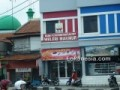 BPR Weleri Makmur – Jl. Kedungmundu Semarang