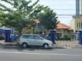 BRIngin Life Semarang – Jl. Gajah Mada