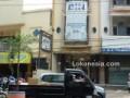 Bin Achmad Pusat Oleh Oleh Haji – Jl. MH. Thamrin Semarang