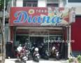 Diana – Toko Bunga Semarang – Jl. MH. Thamrin