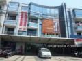 House of Donatello Semarang – Jl. Gajah Mada