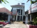 Sekretariat DPD – AAI Jawa Tengah