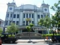 Inul Vizta Family KTV MH. Thamrin Semarang – Jl. MH. Thamrin