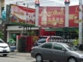 Istana Brillian MH. Thamrin – Semarang