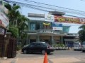 Istana Buah, ATM BCA, ATM Mega – Jl. Gajah Mada Semarang