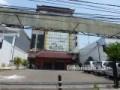 NAV Karaoke Keluarga – Jl. Gajah Mada Semarang