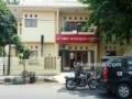 Nike Warehouse Center Semarang – Jl. MH. Thamrin