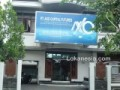 PT. AXO Capital Futures