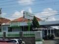 Pegadaian Mrican – Jl. Tentara Pelajar Semarang