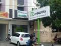Pegadaian Unit Kedungmundu – Semarang