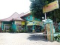 Pinophyta Perlengkapan Bayi – Banyumanik Semarang