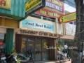 SAHABAT CITRA VALAS Money Changer – Jl. Gajah Mada Semarang