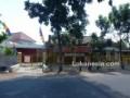 SO TASTY Resto & Cafe – Sompok