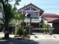 Sanggar Senam PUTRI – Sompok Semarang