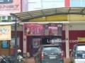 Sanjaya Coffee & Snack – Kedungmundu Semarang