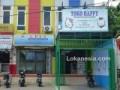Toko Happy – Jl. Kedungmundu Semarang