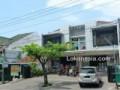 Toko Pelangi – Jl. Kedungmundu Semarang
