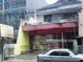 Toko Terang – Jl. Tentara Pelajar Semarang