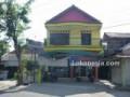 VIDEO EZY Sampangan – Jl. Menoreh Semarang