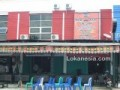 Warung Kopi Tun-Jang – Jl. Kedungmundu Semarang