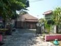 Wisma Mahasiswa DRIYARKARA – Jl. Dr. Cipto Semarang