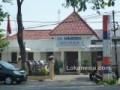 ASKRINDO Cabang Semarang – Jl. Pamularsih