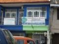 Asosiasi Advokat Indonesia – Jl. Kaligarang Semarang