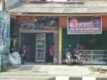 BAG'S CORNER Adventure Community – Jl. Kaligarang Semarang