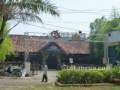 COPA KOPI Resto and Coffe Time – Jl. Pamularsih Semarang