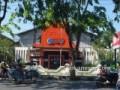 Ci Pool Billiard & Cafe – Jl. Pattimura Semarang