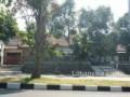 DPC PERADI Semarang – Jl. Pamularsih