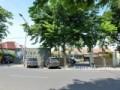 Dian Asih Montessori School – Jl. Kompol Maksum Semarang