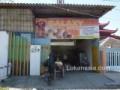 GALAXY Pet Shop – Jl. Hasanudin Semarang