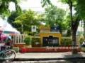 PG TK SD Kristen 1 YSKI Semarang – Jl. Kompol Maksum