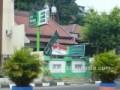 Pegadaian Syariah Kaligarang – Semarang