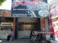 Promo Mart – Jl. Hasanudin Semarang