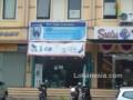 SUMBERMAS MEDIKA – Jl. Kaligarang Semarang