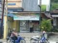 Srabi NOTOSUMAN Kaligarang – Semarang