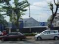 Valbury Asia Futures Semarang – Jl. Gajah Mada