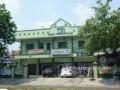 KIDDYCEL School Semarang – Jl. Pamularsih